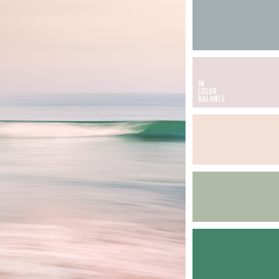 Paleta kolorów nr 1264
