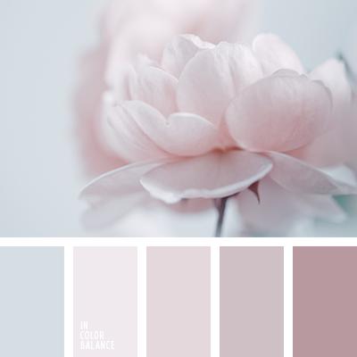 Paleta kolorów nr 1274
