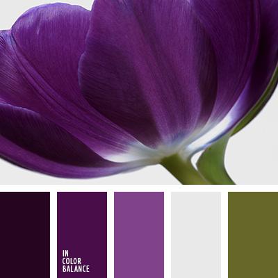 Paleta kolorów nr 1276