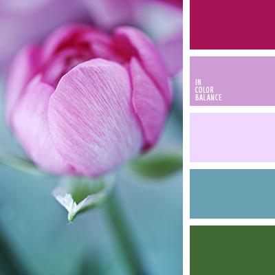 Paleta kolorów nr 1279