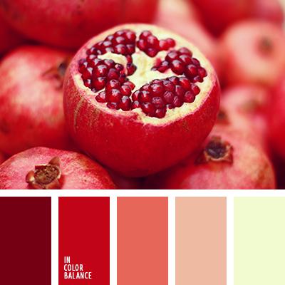 Paleta kolorów nr  1673