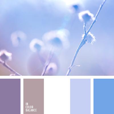 Paleta kolorów nr  1683