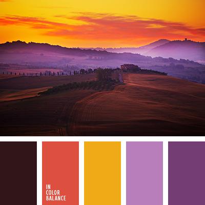 Paleta kolorów nr 1690