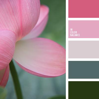 Paleta kolorów nr 1694
