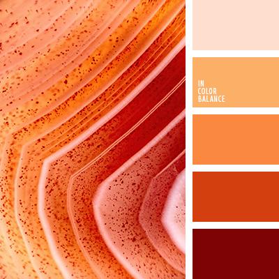 Paleta kolorów nr 1696