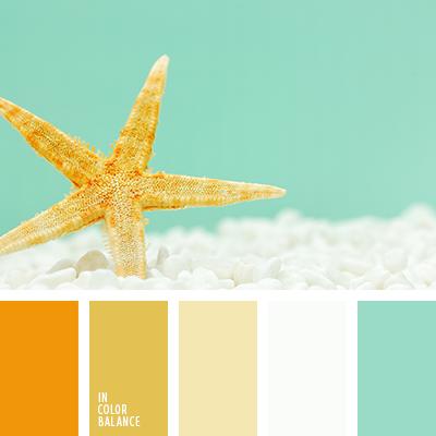Paleta kolorów nr 2370