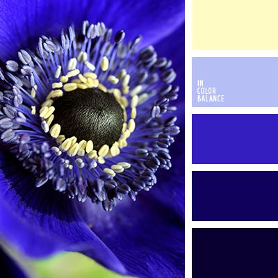 Paleta kolorów nr 2376