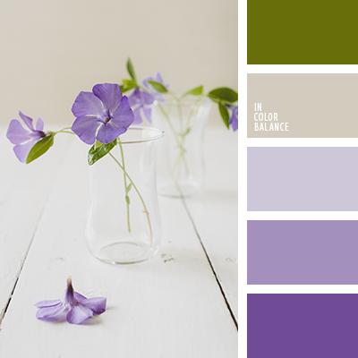 Paleta kolorów nr 2397