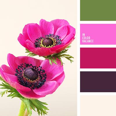 Paleta kolorów nr 2399
