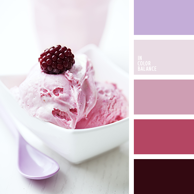 Paleta kolorów nr 2402