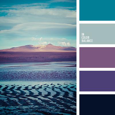 Paleta kolorów nr 2404