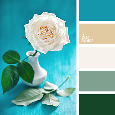 Paleta kolorów nr 2406