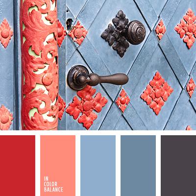 Paleta kolorów nr 2896