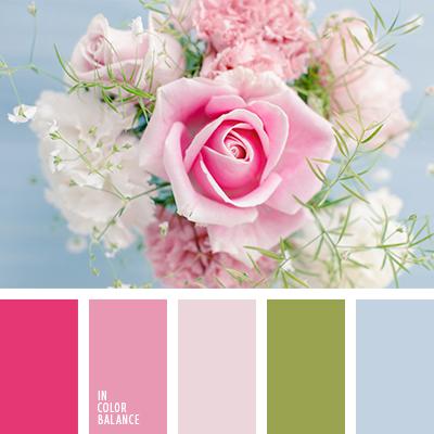Paleta kolorów nr 2904