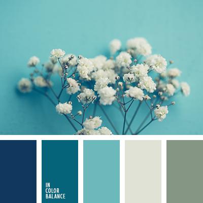 Paleta kolorów nr 2936