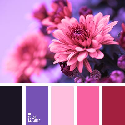 Paleta kolorów nr 2953