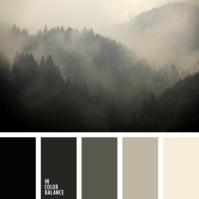 Paleta kolorów nr 3095