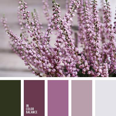 Paleta kolorów nr 3097