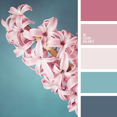 Paleta kolorów nr 3240