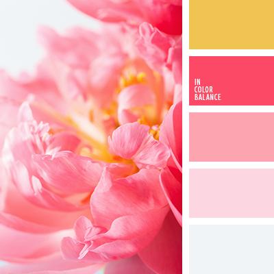 Paleta kolorów nr 3298