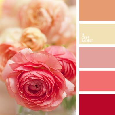 Paleta kolorów nr 3409