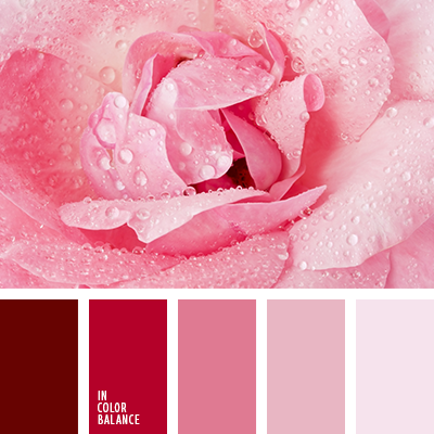 Paleta kolorów nr 3427
