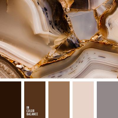Paleta kolorów nr 3472