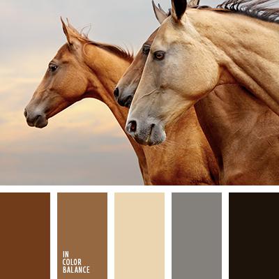 Paleta kolorów nr 3479