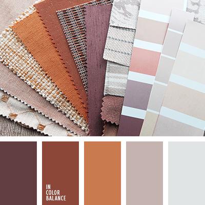 Paleta kolorów nr 3480
