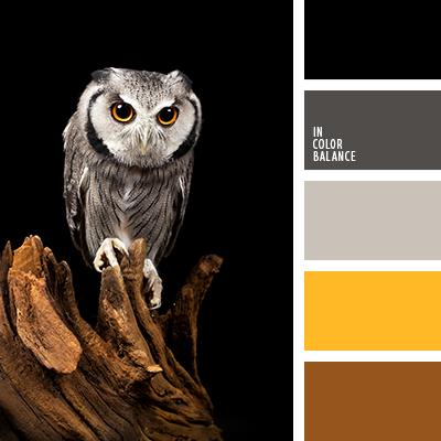 Paleta kolorów nr 3496