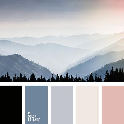 Paleta kolorów nr 3506