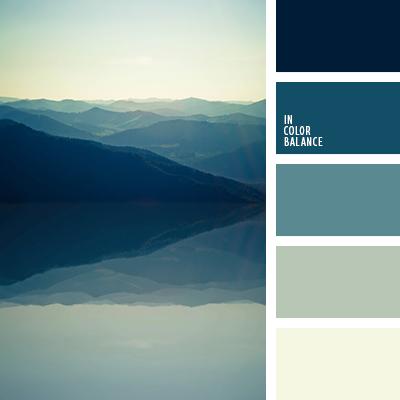 Paleta kolorów nr 3511