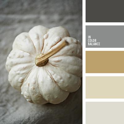 Paleta kolorów nr 3512