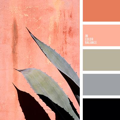 Paleta kolorów nr 3517