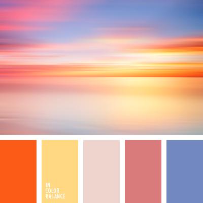 Paleta kolorów nr 3869
