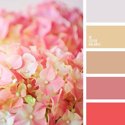 Paleta kolorów nr 3876