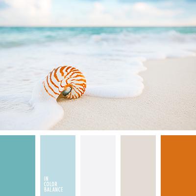 Paleta kolorów nr 3885