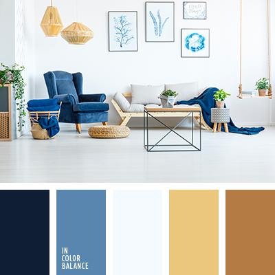 Paleta kolorów nr 3890