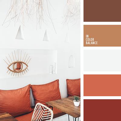 Paleta kolorów nr 4130