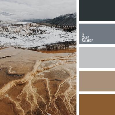 Paleta kolorów nr 4136