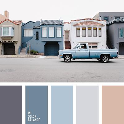 Paleta kolorów nr 4137