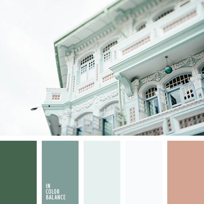 Paleta kolorów nr 4151