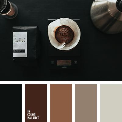 Paleta kolorów nr 4162