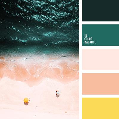 Paleta kolorów nr 4165