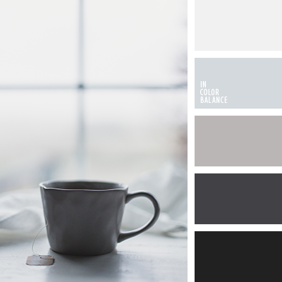 Paleta kolorów nr 4168