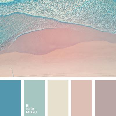 Paleta kolorów nr 4170