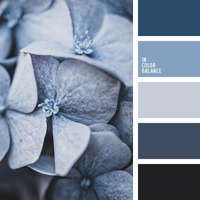 Paleta kolorów nr 4171