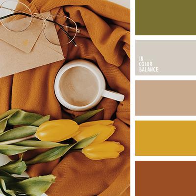 Paleta kolorów nr 4172