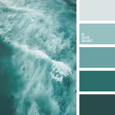 Paleta kolorów nr 4179