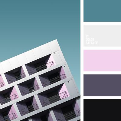 Paleta kolorów nr 4183